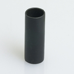Bushing tube (Heat shrink-type)