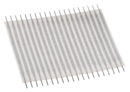 FLEXSTRIP Series Flat Ribbon Cable