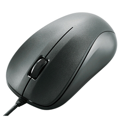 USB Optical Mouse M-K6URRS Series