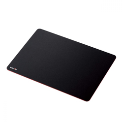 """DUX"" MMO Mouse Pad"