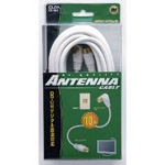 Antenna cable 4CFB cable S - L