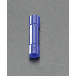Insulated Crimp Sleeve EA538MF-2