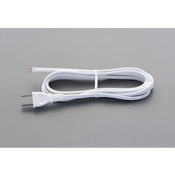 Cord for Repair EA940AE-13