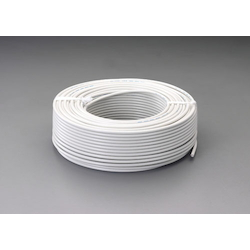 Coaxial Cable (5C-FB) EA940AR-45