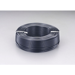 Coaxial Cable (3C-FB) EA940AR-65