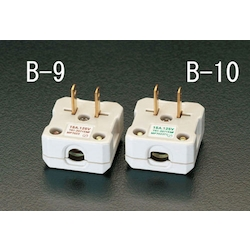 L-Type Plug for cable EA940B-10