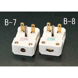 L-Type Plug for cable EA940B-8