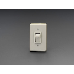 Waterproof Embedded Switch EA940CB-74