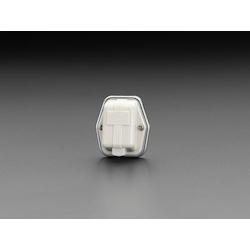 Drip-Proof Type Push-Button Switch EA940CB-81