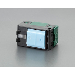 Implantation firefly Switch EA940CD-301