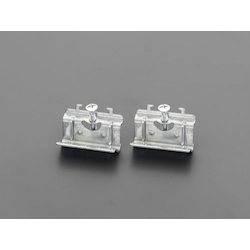 Clip Fitting(for Board) EA940CE-304