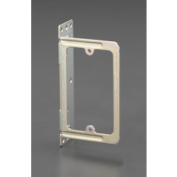 Frame (For Implantation preparative addapted) EA940CE-309