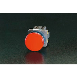 Large push button switch EA940D-33