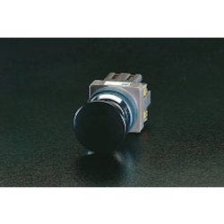Large Push-Pull Switch EA940D-42