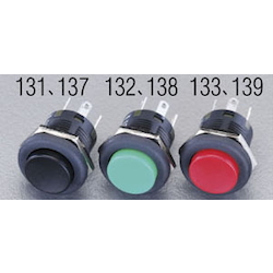 Push Button Switch EA940DA-133