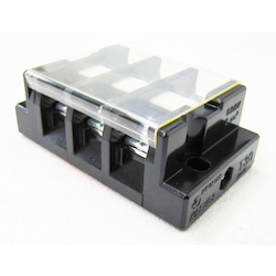 Terminal Block Set (50A) EA940DM-23