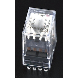 General-purpose relay [with LED] EA940MP-41C