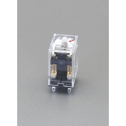 General-purpose relay [with LED] EA940MP-52