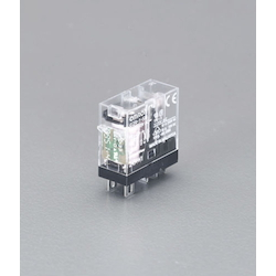 General-purpose relay [with LED] EA940MP-83