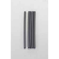 Heat Shrink Tube EA944BM-6.4