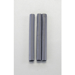 Heat Shrink Tube EA944BN-25.4