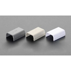 [Plastic] Joint for Cable Cover EA947HM-2D