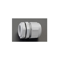 Cable Gland [1 Pcs] EA948HB-141