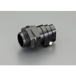 Cable Gland EA948HB-201