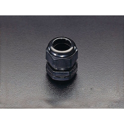 Cable Gland [25 Pcs] EA948HB-32