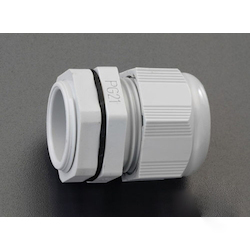 Cable Gland [50 Pcs] EA948HB-43