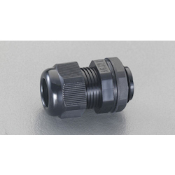 Cable Gland EA948HB-5