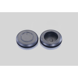 Insulated Rubber Bushing [10 Pcs] EA948HG-19