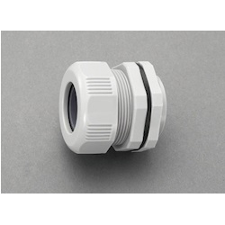 Cable Gland (Flame-Resistant) EA948HS-2