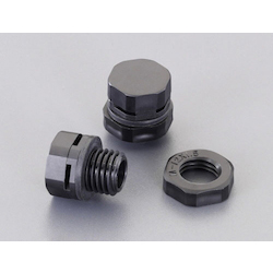 Water-proof Protection Plug for Exhaust EA948HZ-20