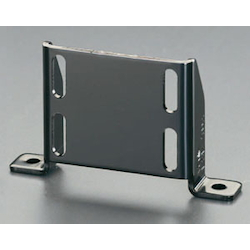 Oblong Hole Limit Switch Bracket EA949RR-6