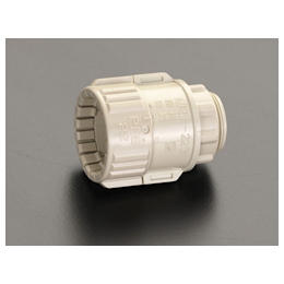 Connector [for Flexible Tube] EA947HN-23D