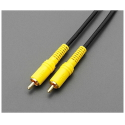 Video Cable EA940PH-3