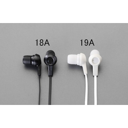 Earphone EA763BC-18A