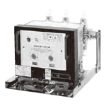 High Voltage Vacuum Circuit Breaker HA (MULTI.VCB) Series