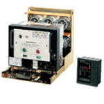 High Voltage Vacuum Circuit Breaker HA (New-Auto.V) Series
