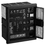 F-MPC60B Series Digital Multi-Functional Relay