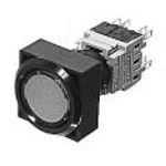 ø22 Series Push Button Switch AH225 Type