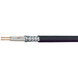 Compensating Cable, Thermocouple K Type, KX-HS-GGBF-BT Series