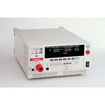 Automatic Insulation/Withstand Voltage Tester 3153