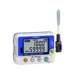 Small Temperature Logger LR5011