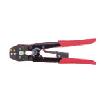 Terminal Crimping Tool for HR31 Series