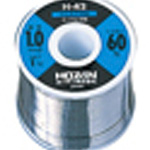 Tin and Lead Solder Sn60%/Pb40%