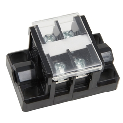 BD Series Terminal Block