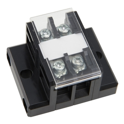 BTBH Series Fixed Terminal Block
