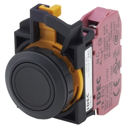 ø22 CW Series Control Unit